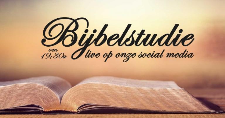 http://universelekerk.be/wp-content/uploads/2020/03/bijbelstudie-768x405.jpg